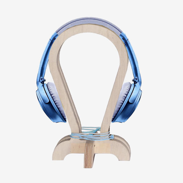 Mimi Kulaklık Standı