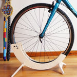 Tori Bisiklet Standı resmi