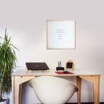 Work-On Çalışma Masası resmi
